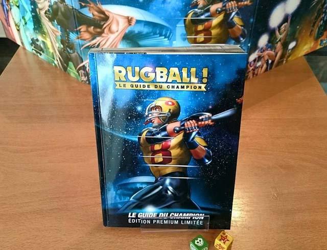 Rugball-le-guide