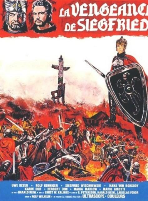 La_vengeance_de_Siegfried