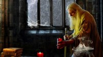 old-wizard-2