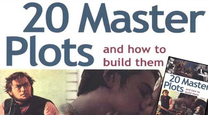 20-master-plots