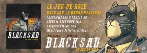 bandeau-blacksad