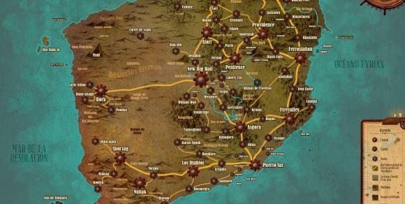 carte-steam-states