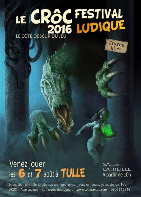 croc-2016