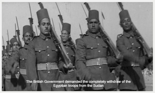 Regardez «Crisis In Egypt (1924)» sur YouTube