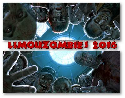 limouzombies-2016