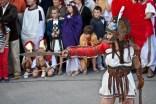 Arde Lucus Gladiatrix-2