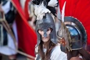 Arde Lucus Gladiatrix-5