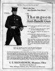 465px-Thompsonad1sm
