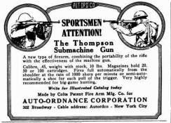 thompson-pub