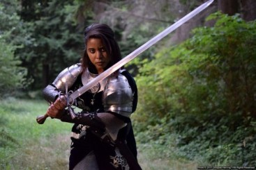 Shaniqua Ogletree-vampire (3)