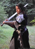 Shaniqua Ogletree-vampire (4)