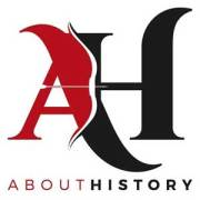 About History