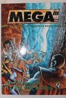 MEGA III