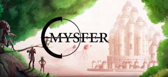 Emysfer