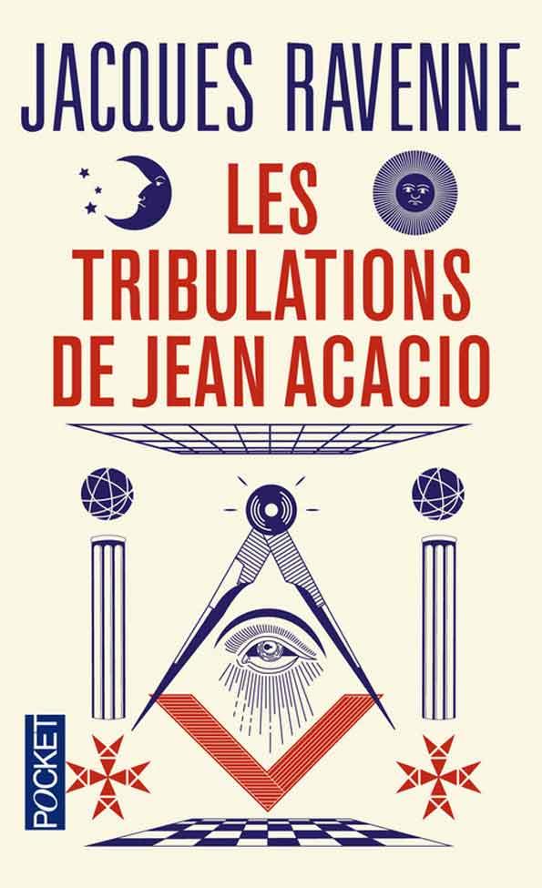 Jean Acacio