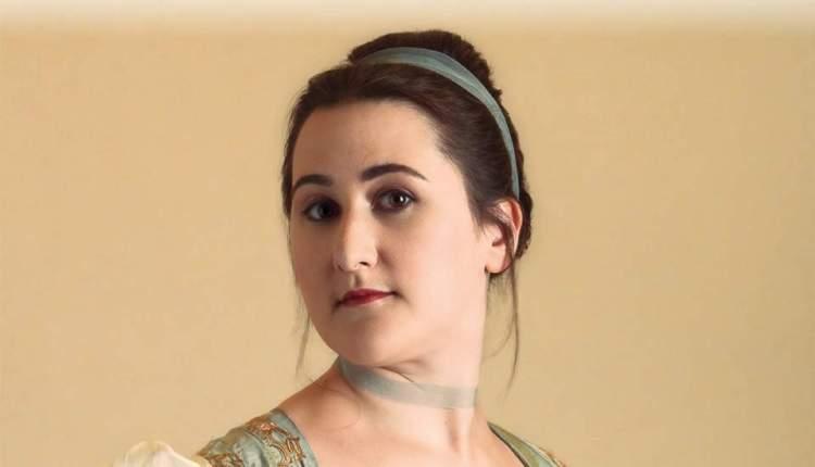 Isabelle Périer