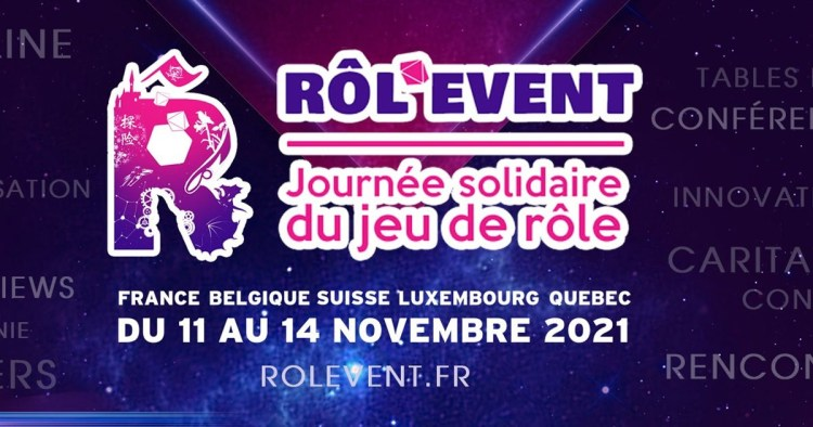 RolEvent2021