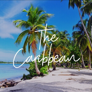 Things To Do In The Caribbean - Scrimp Splurge Travel Home Page