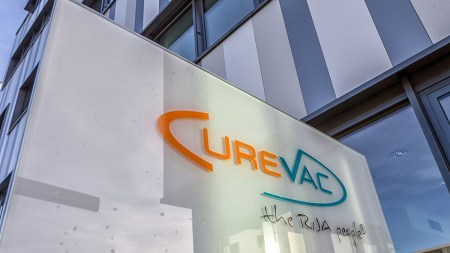 No MRNA Me-Too? CureVac Spies 2021 Launch For COVID-19 Vaccine :: Scrip