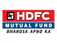 Best SIP HDFC Top 100 Fund