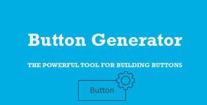 Générateur de bouton - bouton de WordPress Plugin de Builder