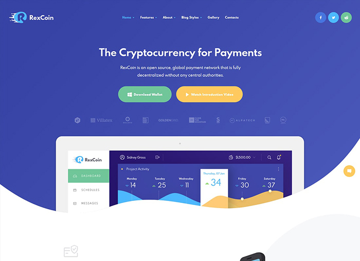 rexcoin-a-polyvalent-crypto-monnaie-wordpress-theme9d6b-min