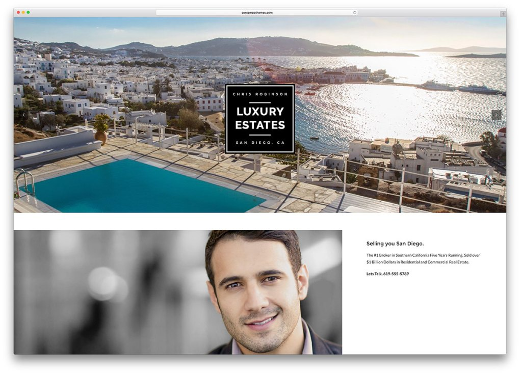 wp-immobilier-7-immobilier-moderne-wp-theme