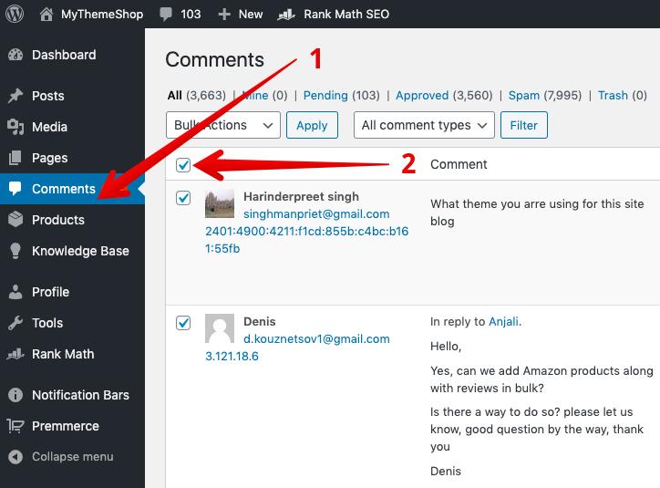 delete-comments-1