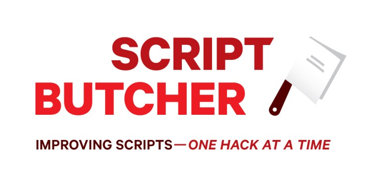 National Screenwriters Day: Script Butcher Client Success Stories