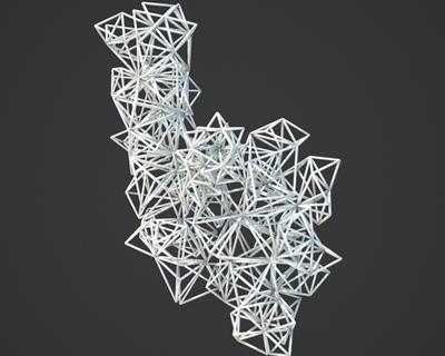 lattice3.jpg