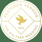 Featured vendor Badge_2018