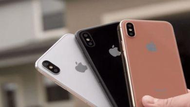iPhone 8 9to5mac