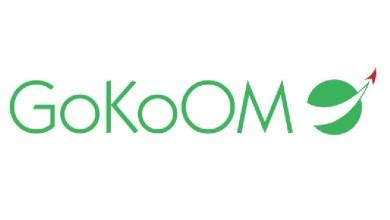 Keyword GokoOM