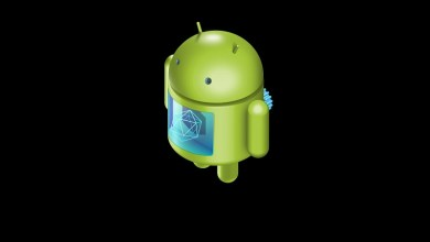 Android Actualización