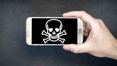 Play Store Apps Maliciosas