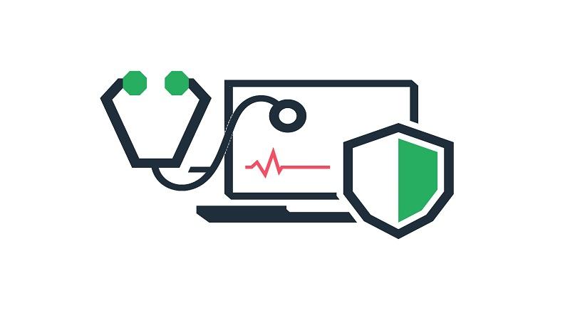 Antivirus gratis para PC destacada