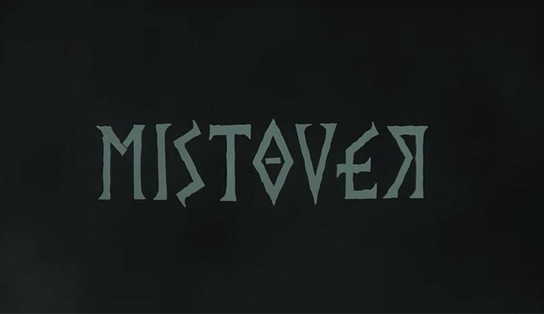 Mistover Game
