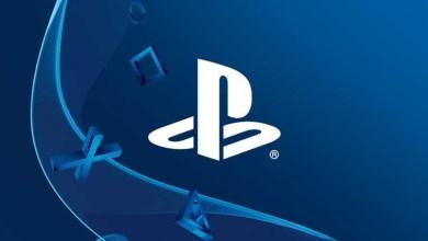 Sony PSN