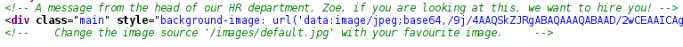 source-code-12380