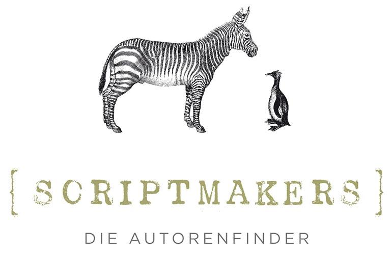 http://scriptmakers.de/