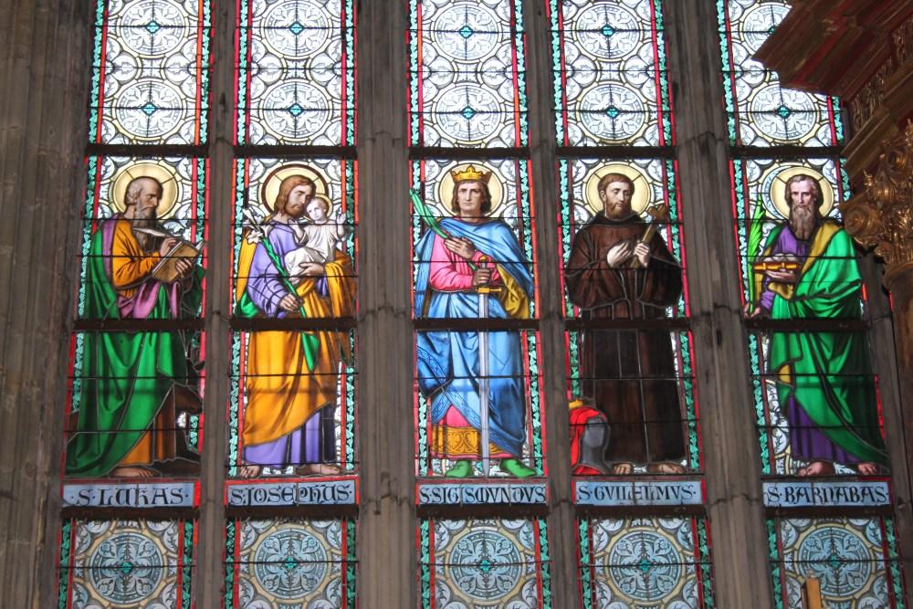 Bibliografie pentru istoria Bisericii