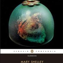 Frankenstein ou o Prometeu Moderno – Análise Mitológica