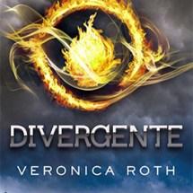 Divergente (2011) – Veronica Roth | Resenha