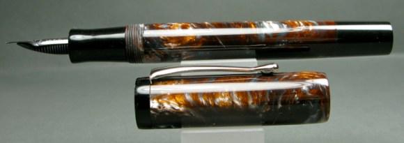 chron-copper_ore5