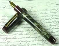 wordsmith-olive-branch-burgundy-new3