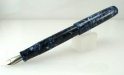 bard-custom-in-crushed-blue-velvet_posted1