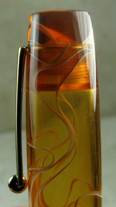 800_balladeer_amber-water-acrylic6