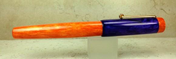 800_exemplar_orange-purple-satin-silk4