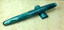 800_custom_cigar_turquoise-seas_small03