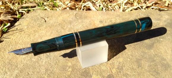 800_custom_blue-marbled_ebonite-small07
